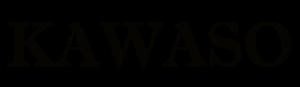 Kawaso magazine lifestyle et actualités